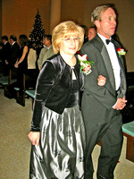 110-1050_IMG_edited_DCE