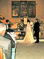 110-1043_IMG_edited_DCE