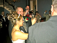 110-1053_IMG_edited_DCE