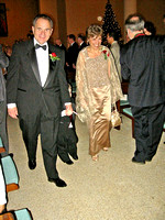 110-1049_IMG_2_edited_DCE